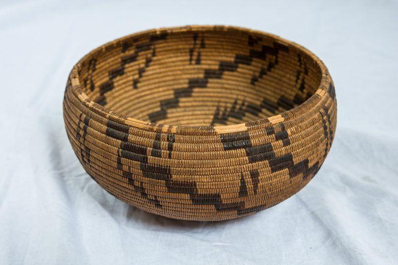 Great-Basin-Basket-c1900-1920s